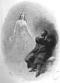 Ohnet - L'Âme de Pierre, Ollendorff, 1890, figure page 18.png