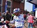 Oignies - Quatre jours de Dunkerque, étape 3, 3 mai 2013, départ (275).JPG