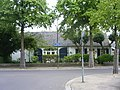 Oisterwijk-burgcanterslaan-08080003.jpg