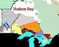 Ojibwe Land Cessions in Eastern Canada smaller version.jpg