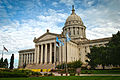 Oklahoma Capitol building.jpg