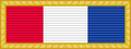 Oklahoma National Guard Commander's Trophy Award Ribbon.png
