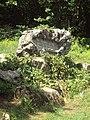Okolchitza monument 19.jpg