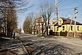 Okruzhna Street, Lviv (04).jpg