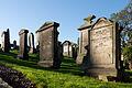 Old Calton Cemetery - 04.jpg