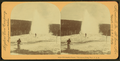 Old Faithful Geyser, Yellowstone National Park, from Robert N. Dennis collection of stereoscopic views 2.png