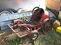Old Go-Kart (1438469719).jpg
