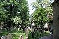 Old Jewish Cemetery (2541632450).jpg