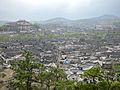 Old Kaesong.jpg