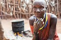 Old Karamojong Woman.jpg