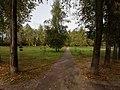 Old Kstovo Park - 2020-09-21 (1).jpg