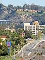 Old Town, San Diego, CA, USA - panoramio (7).jpg
