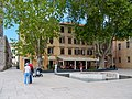 Old Town, Zadar (P1080713).jpg