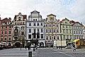 Old Town Square - panoramio.jpg