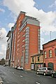 Old building, Princess Street, Manchester 5.jpg