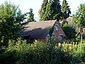 Old building in Denstone - geograph.org.uk - 230970.jpg