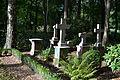 Old cemetery in Küstrin-Kietz 319.JPG