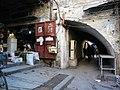 Old city streets (5347675207).jpg