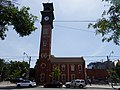 Old fire station 315, on College, between Spadina and Bathurst, 2016 07 21 (5).JPG - panoramio.jpg