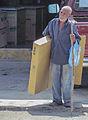 Old man from Cupira, Venezuela.jpg