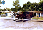 Old photo archive of Bangladesh Air Force (27).png