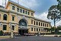 Old post office Ho Chi Minh city (39514114642).jpg