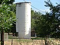 Old silo along Spanish Fork River Trail, Jul 15.jpg
