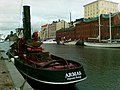 Old steam tug Armas.jpg