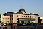 Old terminal B of Vladivostok International Airport. 13.jpg