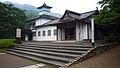 Old yanagihara school01s2400.jpg