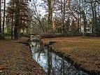 Oldenburg - Schlossgarten 05.jpg