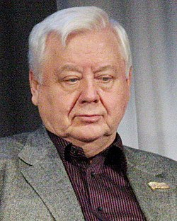 Oleg Tabakov Sarstrad.jpg