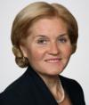 Olga Golodets govru.png