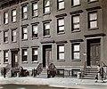 Oliver Street, 25-29, Manhattan (NYPL b13668355-482567).jpg