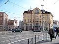 Olomouc, nám. Národních hrdinů 1.jpg