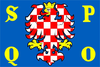 Флаг Оломоуца