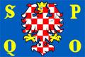 Olomouc flag.png