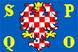 File:Olomouc flag.png (Source: Wikimedia)