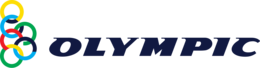 Olympic Air logo.png