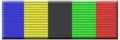 Olympic Ribbon.png