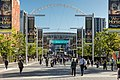 Olympic Way in Wembley Park.jpg