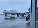 Omni Air International B762ER at MHT.jpg