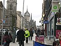 On patrol - geograph.org.uk - 751271.jpg