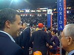 On the RNC convention floor (2828773800).jpg