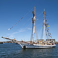 One and All at Flotilla for Kids 2010.jpg