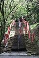 Onjojicho, Otsu, Shiga Prefecture 520-0036, Japan - panoramio (2).jpg