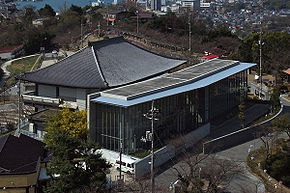 Onomichi City Museum of Art.jpg