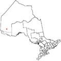 Ontario-dryden.png