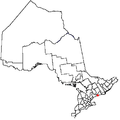 Ontario-porthope.PNG