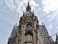 Oostende Sint-Petrus-en-Pauluskerk Mausoleum 4.jpg